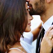 ❤️ CITATION DU JOUR ❤️ Quand s'embrassent les amoureux 👄, ils s'embrassent même les yeux 👀  Charles De Leusse