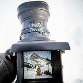 📷 Grâce au talent de nos photographes, votre mariage sera gravé à jamais dans le temps. �Des clichés de qualité uniques et hors du commun, que vous pourrez partager 💝 Découvrez toutes nos photos 👉http://mariagealamontagne.com/notre-portfolio/ @pierreamariage