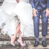 ❤️ CITATION DU JOUR ❤️ Le mariage est un saut périlleux dans l'avenir. Carmen Sylva  Faites appel à notre équipe pour organiser le plus beau saut de votre vie 😊 👉🏼 www.mariagealamontagne.com 👈🏼